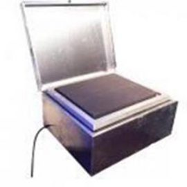 Exposure unit uv led 20″X 24″ £350 ONLY