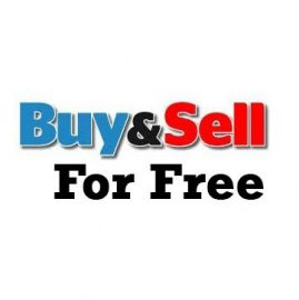 Sell online for free advertise your website today