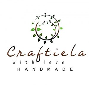 Vegan and Organic Beauty Products Hand Made