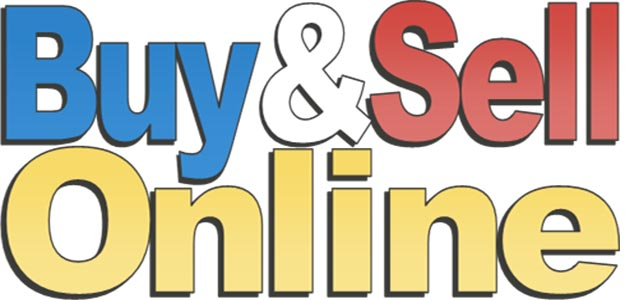 Buy sell online head 1a 2 - Store List
