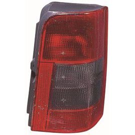 CITROЁN Berlingo Combination Rearlight DRIVERS SIDE