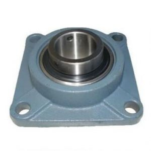 Metric Self Lube Bearing