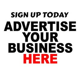 Promote your website now £5.00 Google 1st Page