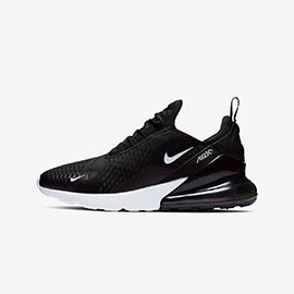 Nike Air Max 270 Mens Trainers Best Inspired