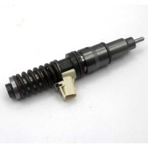 Diesel Fuel Injectors New and Reconditioned