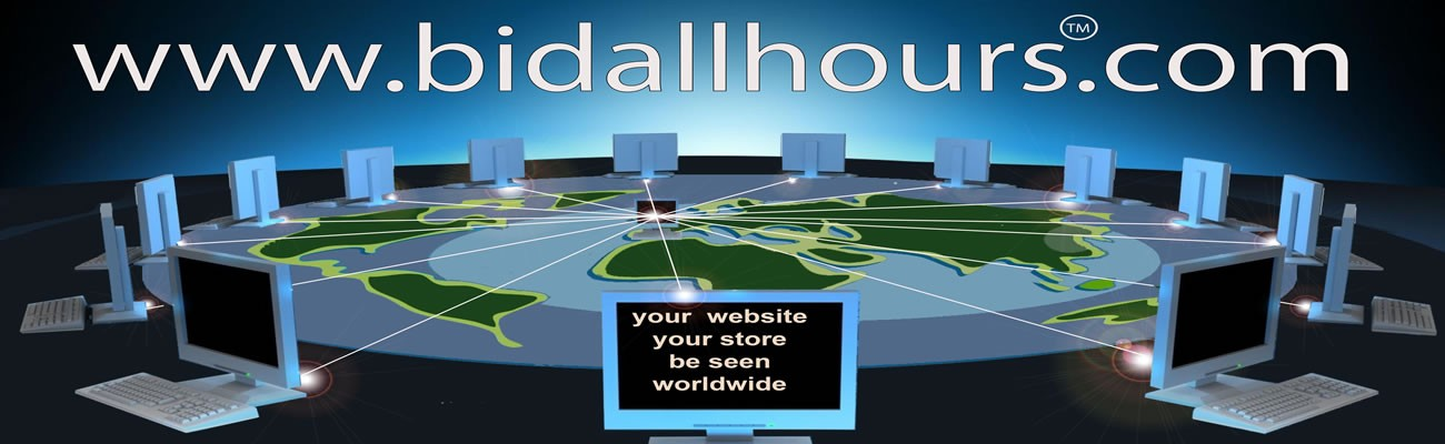 Advertise your website here